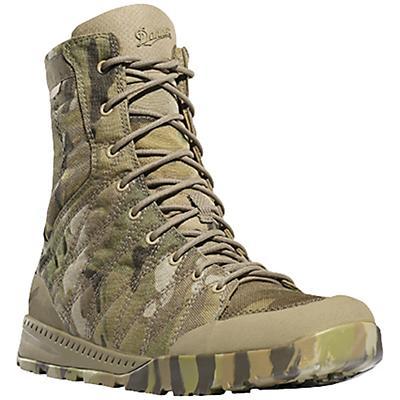 Danner Men's Melee 8IN Boot