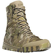 Danner Men's Melee 8IN Boot