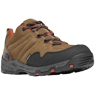 Danner Men's Nobo Low Shoe