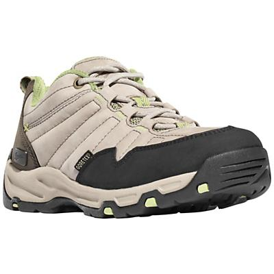 Danner Women's Nobo Low Shoe