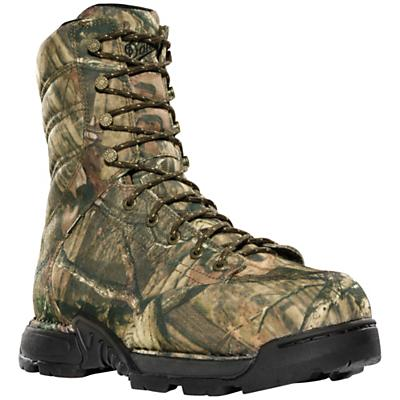 Danner Men's Pathfinder 1000G Insulated Boot