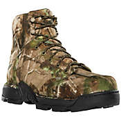 Danner Men's Pathfinder 6IN Boot