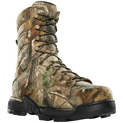 Danner Men's Pathfinder 600G Insulated Boot