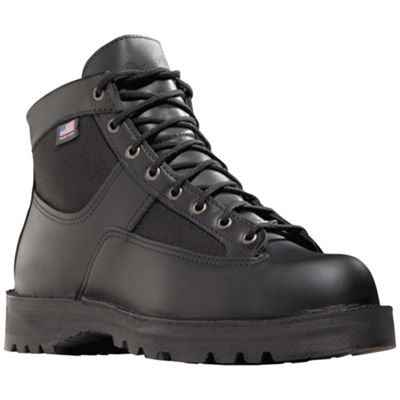 Danner Patrol 6IN Boot