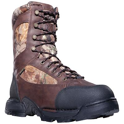 Danner Women's Pronghorn 1000G Insulated Boot