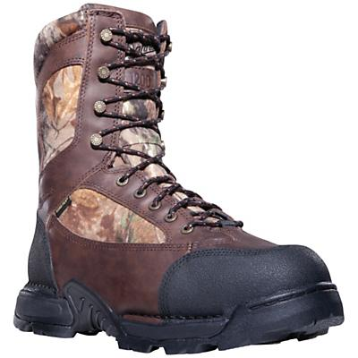 Danner Men's Pronghorn 1200G Insulated Boot