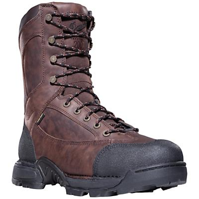 Danner Men's Pronghorn 200G Insulated Boot