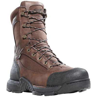 Danner Women's Pronghorn 200G Insulated Boot
