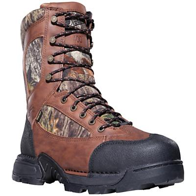 Danner Men's Pronghorn 400G Insulated Boot