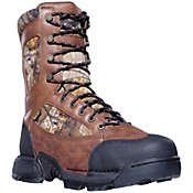 Danner Men's Pronghorn 8IN Boot