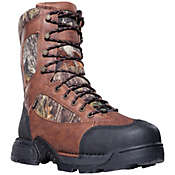 Danner Men's Pronghorn 800G Insulated Boot