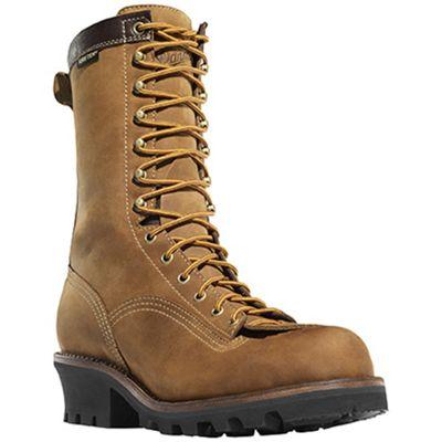 Danner Men's Quarry Logger Boot