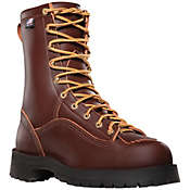 Danner Men's Rain Forest Insualted Boot