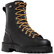Danner Women's Rain Forest Insualted Boot
