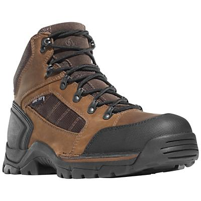 Danner Men's Rampant TFC NMT Boot