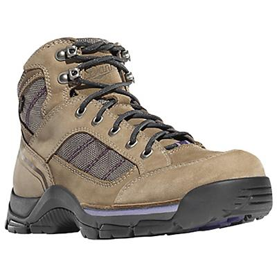Danner Women's Rebel Rock Boot