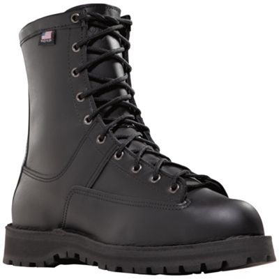 Danner Recon 8IN Insulated Boot