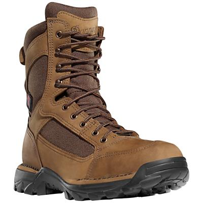 Danner Men's Ridgemaster Insulated Boot