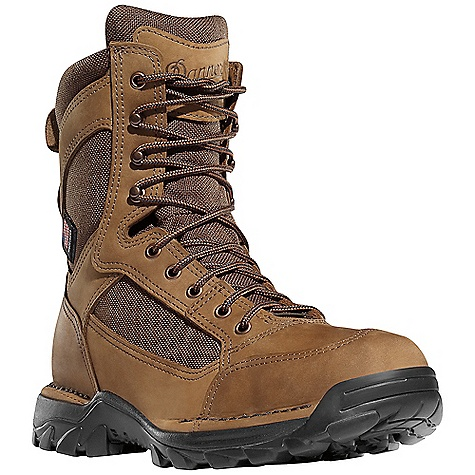 photo: Danner Ridgemaster Insulated Boot winter boot