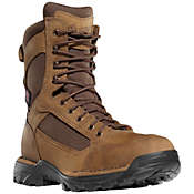 Danner Men's Ridgemaster Insulated Boot