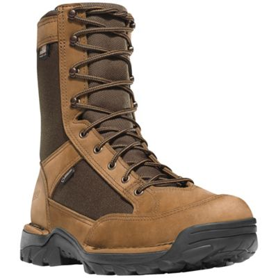 Danner Men's Ridgemaster 8IN Boot
