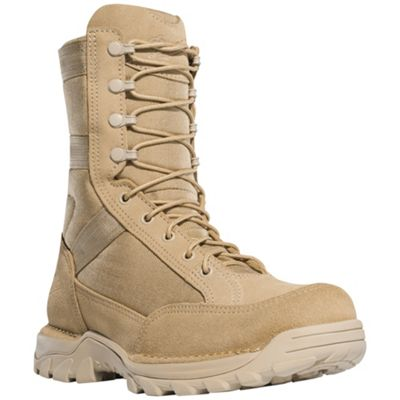 Danner Women's Rivot TFX 8IN Boot