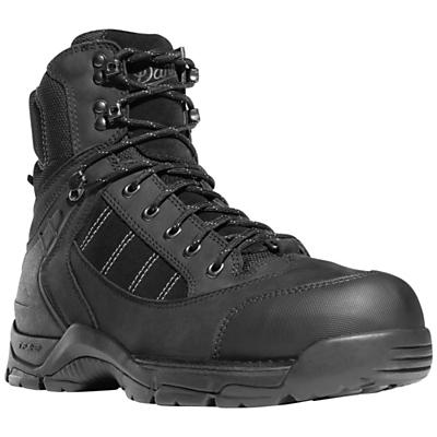 Danner Men's Roughhouse Mountain Insulated Boot