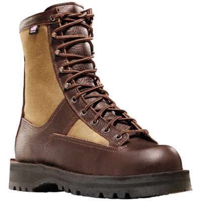 Danner Sierra Boot