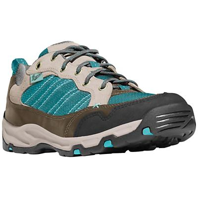 Danner Women's Sobo Low Shoe