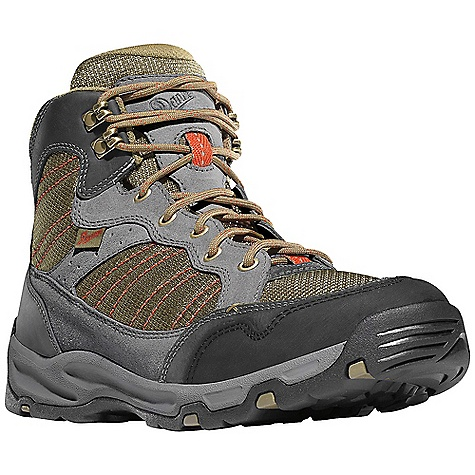 photo: Danner Men's Sobo Mid