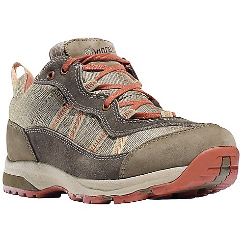 photo: Danner St. Helens Low GTC XCR