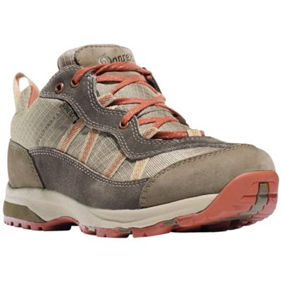 Danner Women's St Helens Low Shoe