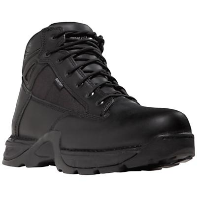 Danner Men's Striker II 4.5IN GTX Boot