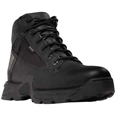 Danner Women's Striker II 4.5IN GTX Boot