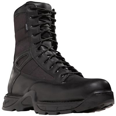 Danner Men's Striker II 8IN GTX Boot