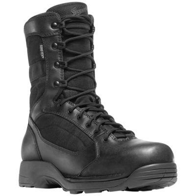 Danner Men's Striker Torrent Side-Zip 8IN Boot