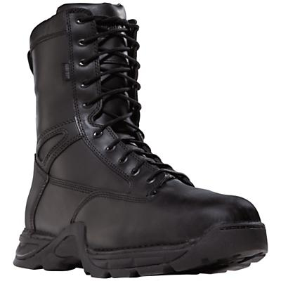 Danner Men's Striker II 8IN GTX NMT Boot