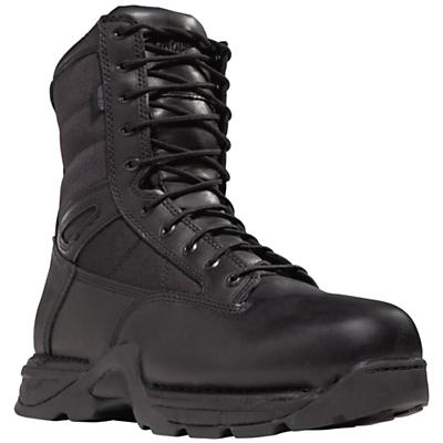 Danner Men's Striker II 8IN Insulated GTX Boot