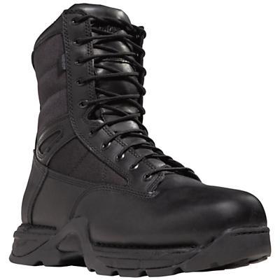 Danner Men's Striker II 8IN Insulated GTX Boot