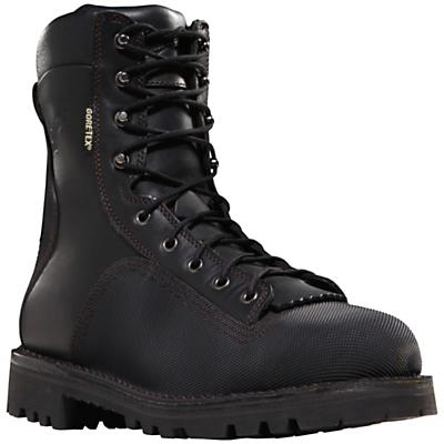 Danner Men's Super Quarry Boot