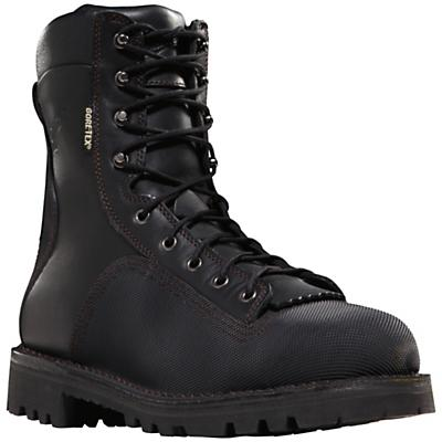 Danner Men's Super Quarry NMT Boot