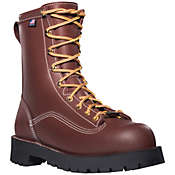 Danner Men's Super Rain Forest NMT Boot