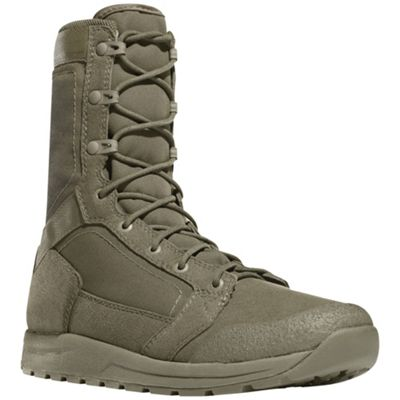 Danner Men's Tachyon Boot
