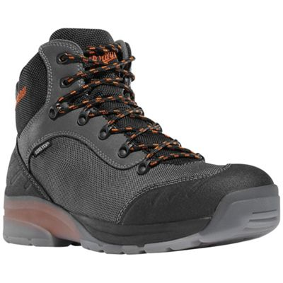 Danner Men's Tektite GTX XCR Boot