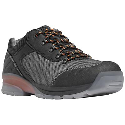 Danner Men's Tektite NMT Shoe