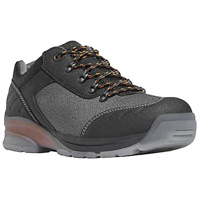 Danner Men's Tektite Shoe