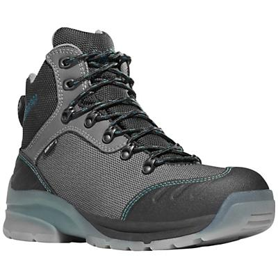 Danner Women's Tektite Boot