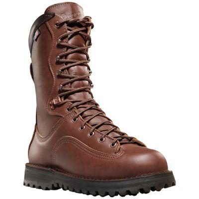 Danner Men's Trophy 10IN Boot