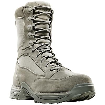 Danner Men's USAF TFX 8IN NMT GTX Boot