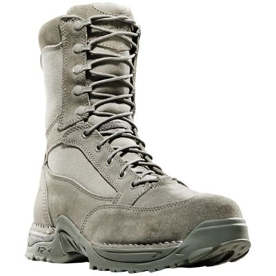 Danner Men's USAF TFX 8IN Insulated NMT GTX Boot